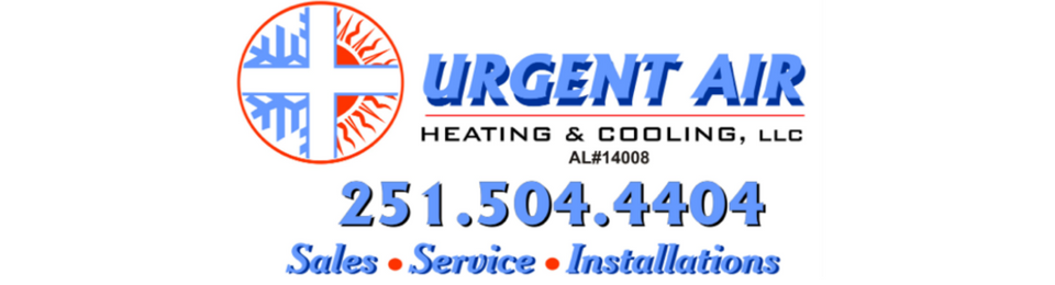 Urgent Air Heating & Cooling, LLC